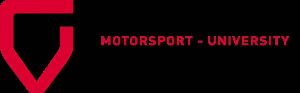 Logo-motorsport-3