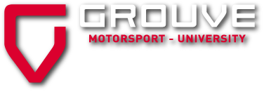 Grouve Motorsport University